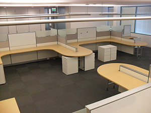 Used Furniture Office Furniture Solutions Part 2