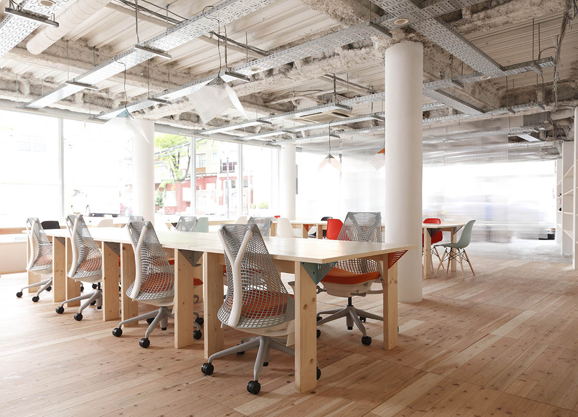 Mozilla-Open-Sources-Its-Japanese-Office-Furniture-Designs-2