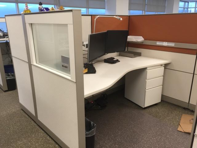 Knoll Dividends 6 6 High Low 54 40 Office Furniture Solutions
