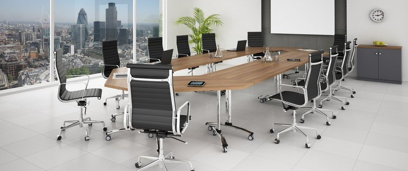 how to reuse office furniture and save money. | office furniture