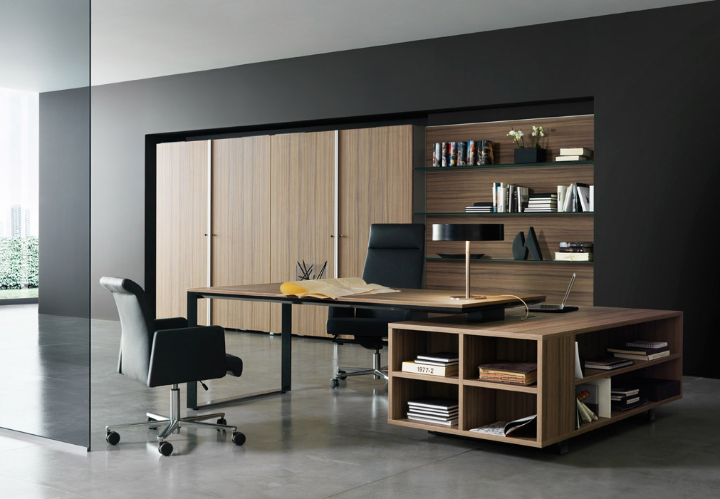 Beau Office Furniture Solutions | New And Used Office Furniture To Meet Your  Business Style