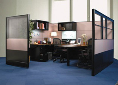 We Buy Used Office Furniture