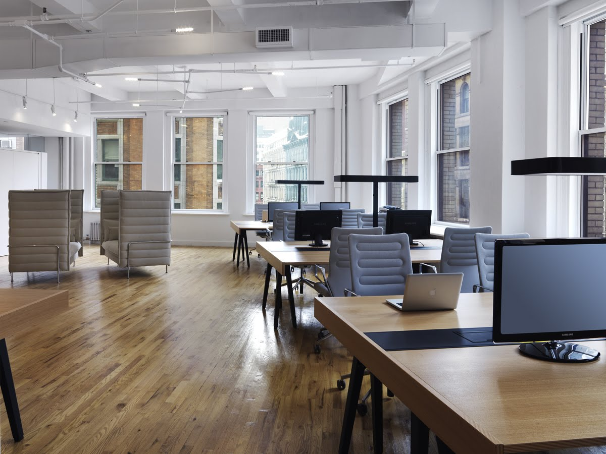 office workspaces. Trade-In Old For New! Office Workspaces