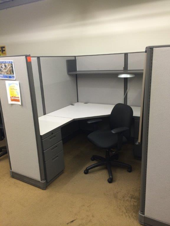 Office Furniture Solutions Knoll Equity Office Furniture Solutions